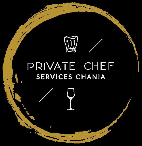 PrivateChefServicesChania